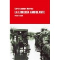 LA LIBRERIA AMBULANTE-CHRISTOPHER MORLEY