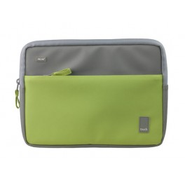 Funda Pc Touch Duo Verde