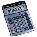 Calculadora Mesa CASIO MS-100TER