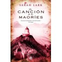 LA CANCION DE LOS MAORIES-SARAH LARK