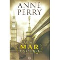 MAR OSCURO-ANNE PERRY