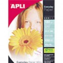 Papel foto Apli Everyday 11476