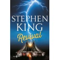 REVIVAL-STEPHEN KING