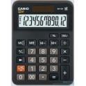 Calculadora Casio DX-12B