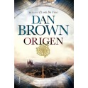 ORIGEN-DAN BROWN